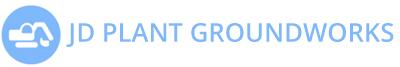 JD Plant Groundworks